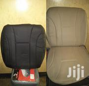 Car Seat Covers Leather | Vehicle Parts & Accessories for sale in Central Region, Kampala
