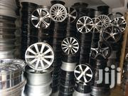 Sport Rims Of All Sizes | Vehicle Parts & Accessories for sale in Central Region, Kampala