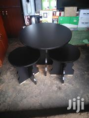 Centre Table   Furniture for sale in Central Region, Kampala