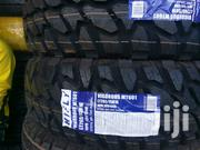 SUV Tyres Of All Sizes And Brands | Vehicle Parts & Accessories for sale in Central Region, Kampala