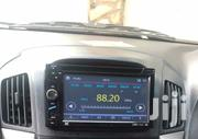Video Car Radios | Vehicle Parts & Accessories for sale in Central Region, Kampala