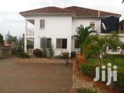 Namugongo 250k Sitting Room & Bedroom | Houses & Apartments For Rent for sale in Central Region, Kampala