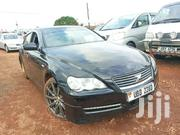 Toyota Mark X With Button Starter | Cars for sale in Central Region, Kampala