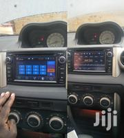 Car Radio For IST | Vehicle Parts & Accessories for sale in Central Region, Kampala