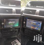 Super Tx Prado Car Radio | Vehicle Parts & Accessories for sale in Central Region, Kampala