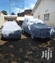 Car Covers For Big Cars | Vehicle Parts & Accessories for sale in Central Region, Kampala