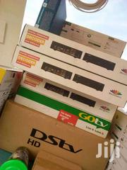Gotv And DSTV | TV & DVD Equipment for sale in Central Region, Kampala