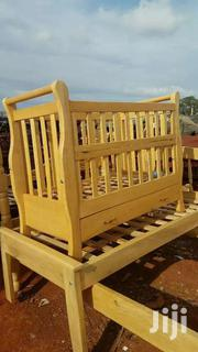 Baby Cote   Furniture for sale in Central Region, Kampala