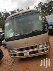 Toyota Coaster Model 2005 | Buses for sale in Central Region, Kampala