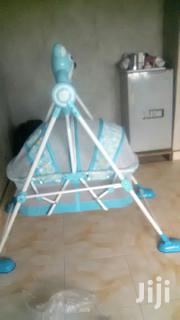 Baby's Stroller Bed | Prams & Strollers for sale in Central Region, Kampala