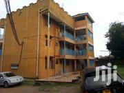 A 2 Bedroom Apartment for Rent at Mutungo Hill | Houses & Apartments For Rent for sale in Central Region, Kampala
