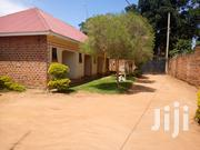 Three Bedroom House for Sell in Namulanda Entebbe Road | Houses & Apartments For Sale for sale in Central Region, Kampala