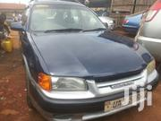 Toyota Carib 1997 Blue | Cars for sale in Central Region, Kampala