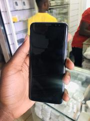 New Samsung Galaxy S8 64 GB Blue | Mobile Phones for sale in Central Region, Kampala