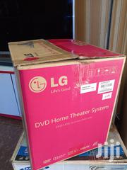 Brand New LG Home Theatre System | Audio & Music Equipment for sale in Central Region, Kampala
