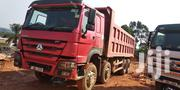 Howo Sinotruk UBD 961W Red | Trucks & Trailers for sale in Central Region, Kampala