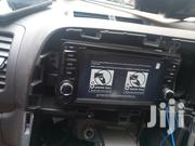 Up Grading To Dvd Car Stereo | Vehicle Parts & Accessories for sale in Central Region, Kampala