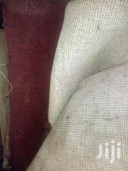 Woolen Carpet   Home Accessories for sale in Central Region, Kampala