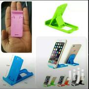 Multi-function Adjustable Mobile Phone Holder Stand | Clothing Accessories for sale in Central Region, Kampala