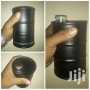 Original Strong Hip Flask | Kitchen & Dining for sale in Central Region, Kampala