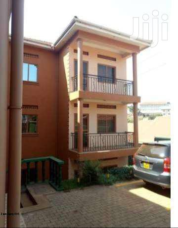 Archive: Kisasi Two Bedroom Apartment For Rent At 600k