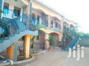 SELF CONTAINED DOUBLE ROOMS APARTMENT IN NAALAYA AT 350K | Houses & Apartments For Rent for sale in Central Region, Kampala