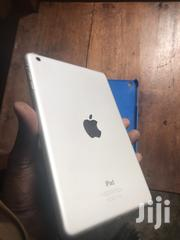 Apple iPad mini 2 16 GB Silver | Tablets for sale in Central Region, Kampala