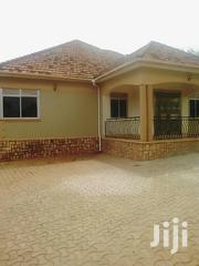 Kireka Namugongo Rd Double Room for Rent at 300 | Houses & Apartments For Rent for sale in Central Region, Kampala