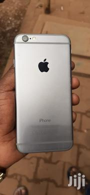 Apple iPhone 6 32 GB Silver | Mobile Phones for sale in Central Region, Wakiso