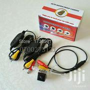 Original Reverse Camera | Vehicle Parts & Accessories for sale in Central Region, Kampala