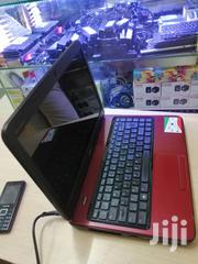 Laptop Dell Studio 17 1735 4GB Intel Core i3 HDD 500GB | Laptops & Computers for sale in Central Region, Kampala