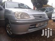 Toyota Raum 1997 Silver | Cars for sale in Central Region, Kampala