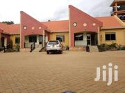 Kireka Double Room For Rent   Houses & Apartments For Rent for sale in Central Region, Kampala