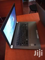 Laptop Toshiba Core i5 500GB HDD 4GB Ram On Sale | Laptops & Computers for sale in Central Region, Kampala