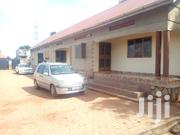 Najjera Modern Two Bedroom House for Rent | Houses & Apartments For Rent for sale in Central Region, Kampala
