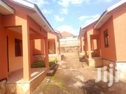 Nejjera Modern Two Bedroom House for Rent | Houses & Apartments For Rent for sale in Central Region, Kampala