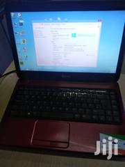 Laptop Dell Inspiron 3443 4GB Intel Core i3 HDD 500GB | Laptops & Computers for sale in Central Region, Kampala