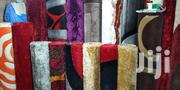 Carpets Shaggy | Home Accessories for sale in Central Region, Kampala