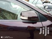 New Toyota Premio 2010 Brown   Cars for sale in Central Region, Kampala
