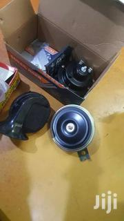 Car Horns | Vehicle Parts & Accessories for sale in Central Region, Kampala