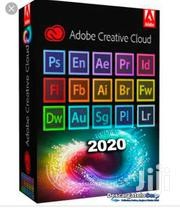 Adobe Master Collection Cc 2020 | Computer Software for sale in Central Region, Kampala