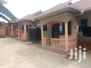 Bweyogerere Brand New Two Bedroom House for Rent | Houses & Apartments For Rent for sale in Central Region, Kampala