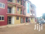Kyaliwajjala First Class Double Room for Rent | Houses & Apartments For Rent for sale in Central Region, Kampala
