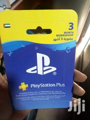 Ps Plus Available | Video Game Consoles for sale in Central Region, Kampala