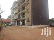 Najjera First Class Double Room Available for Rent | Houses & Apartments For Rent for sale in Central Region, Kampala