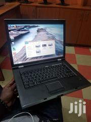 Laptop Lenovo 3000 N500 3GB Intel Core 2 Quad HDD 320GB | Laptops & Computers for sale in Central Region, Kampala