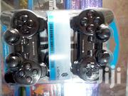 Game Pads For Pc | Video Game Consoles for sale in Central Region, Kampala