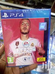 Fifa 20 Here New | Video Games for sale in Central Region, Kampala