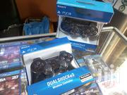 Dualshock3 | Video Game Consoles for sale in Central Region, Kampala