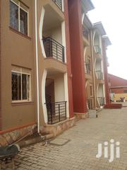 Najjera Brand New First Class Double Room for Rent | Houses & Apartments For Rent for sale in Central Region, Kampala